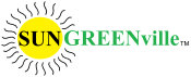 sungreen%20where%20dreams%20begin114009.jpg