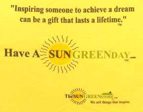 sungreen%20where%20dreams%20begin114086.jpg