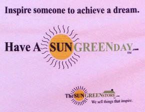 sungreen%20where%20dreams%20begin114088.jpg