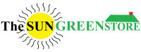 sungreen%20where%20dreams%20begin171010.jpg