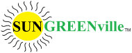 sungreen%20where%20dreams%20begin171011.jpg