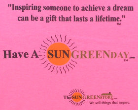 sungreen%20where%20dreams%20begin171056.jpg