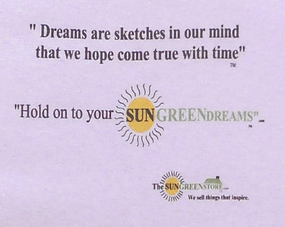 sungreen%20where%20dreams%20begin184016.jpg